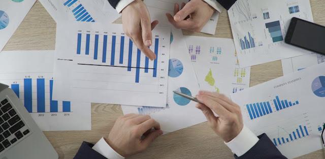 Expectativas en el precio de cotizacion e inversion en bolsa