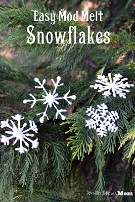http://www.architectureofamom.com/2014/10/easy-mod-melt-snowflakes.html