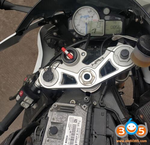 bmw-motor-hp4-akl-tmpro2-2
