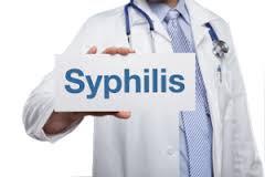 Obat Herbal Penyakit Bintik Jerawat Pada Kelamin