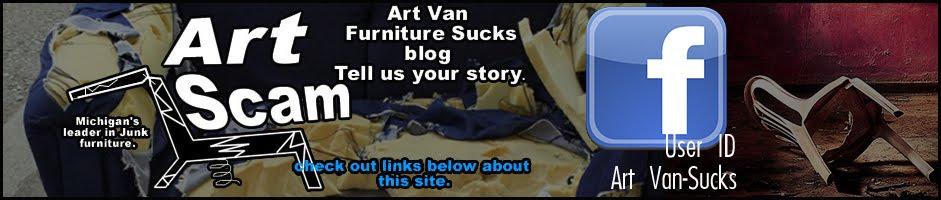 Pleasant Art Van Furniture Sucks Artvan Michigan Tell Us You Art Van Ocoug Best Dining Table And Chair Ideas Images Ocougorg