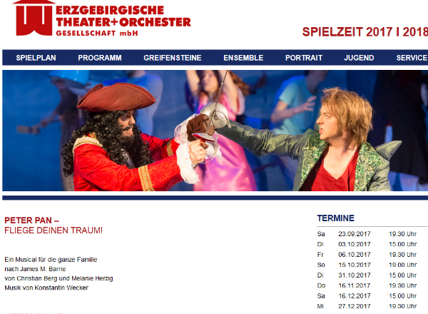 https://www.winterstein-theater.de/index.php/musiktheater/peter-pan-fliege-deinen-traum