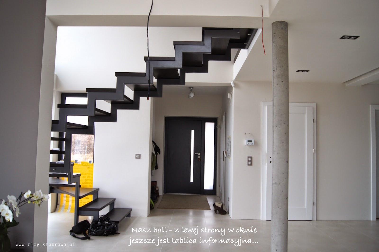 przeprowadzka, nowy dom, z charakterem 2, domy z wizją, projekty z wizją