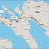 Quezon-Bicol Expressway feasibility study deferred until Q3 of 2019