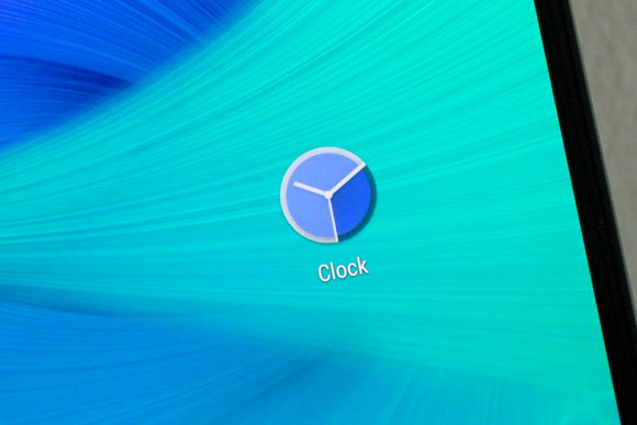 Google Clock v5. 1 APK Update with Seconds on Digi Clock: Download APK Here