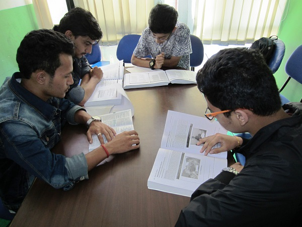 How could i get high marks in toefl exam?