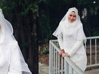 Pernikahannya Batal Karena Pacarnya Selingkuh, Gadis ini Jual Lagi Gaun Pengantinnya dengan Harga Murah