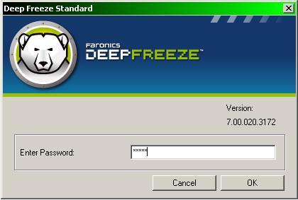 anti deep freeze 0.4 free download