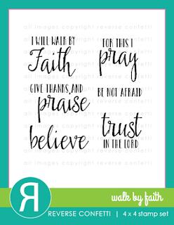 https://reverseconfetti.com/shop/walk-by-faith/