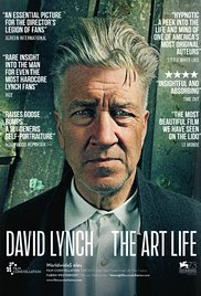 David Lynch – A Vida de um Artista – Legendado Online