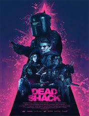 pelicula Dead Shack (201)