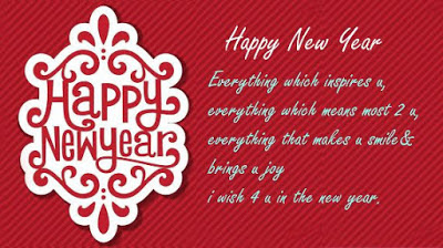 happy new year greeting wishes, happy new year and greetings, happy new year and wish you, happy new year and wish, happy new year greetings quotes, happy new year greetings 2017, happy new year greeting images, happy new year greeting 2017