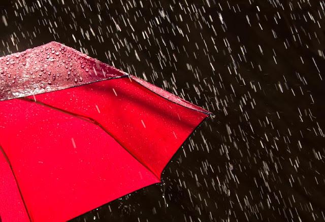 Αποτέλεσμα εικόνας για Απολογισμός των βροχών