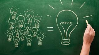 Proses Penyaringan Ide Produk Baru