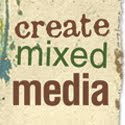 Create Mixed Media