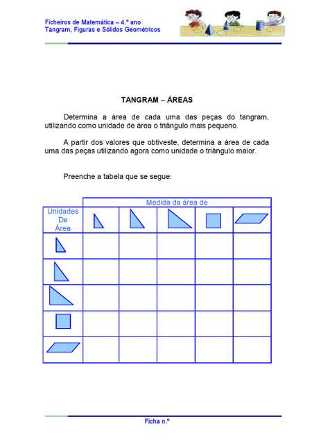 tangram_areas