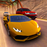 Driving School 2017 1.5.0 Apk + Data (MOD)