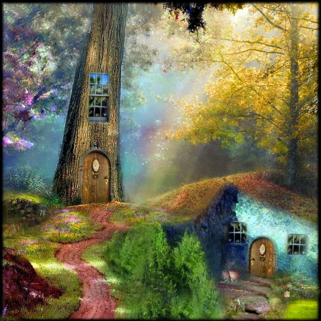 Beautiful-treehouse-image-for-fairy-tale-stories-kids-collection-photos.jpg