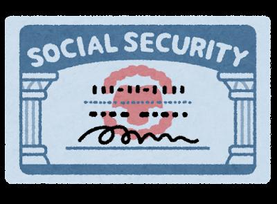 https://3.bp.blogspot.com/-tplVMxqfpvU/WCqsL0u4xZI/AAAAAAAA_3w/DjM49lVGZM0OxJAP9Xa_odPo6VTv8xQgQCLcB/s400/usa_social_security_number.png