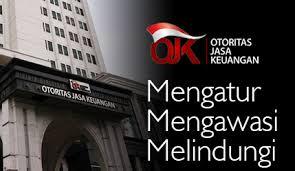 Apa Itu Otoritas Jasa Keuangan (OJK ? : Pengertian Otoritas Jasa Keuangan (OJK) ,Struktur Organisasi Otoritas Jasa Keuangan,Tugas-Tugas Otoritas Jasa Keuangan, Dan Asas-Asas Otoritas Jasa Keuangan dalam Menjalankan Kegiatan Serta Pembahasannya Terlengkap