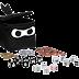 Edge lanza Dados Ninja