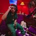 [MUSIC] J. Cole – ATM