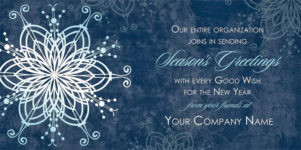 Christmas Business Quotes: Popular Business Christmas Cards