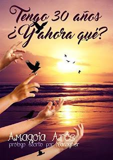 http://www.librosinpagar.info/2018/04/tengo-treinta-anos-y-ahora-que-amagoia.html