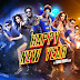 Happy New year Movie HD Wallpapers