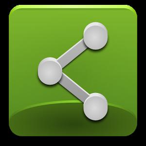 تحميل تطبيق Share Apps لمشاركة التطبيقات مجانا