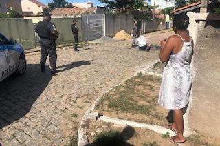 http://vnoticia.com.br/noticia/3508-pastor-confessa-ter-matado-jovem-em-atafona-com-sua-propria-arma