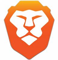 تحميل متصفح شجاع  Download Brave 0.12