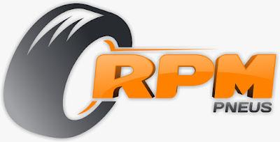 www.rpmpneus.com.br
