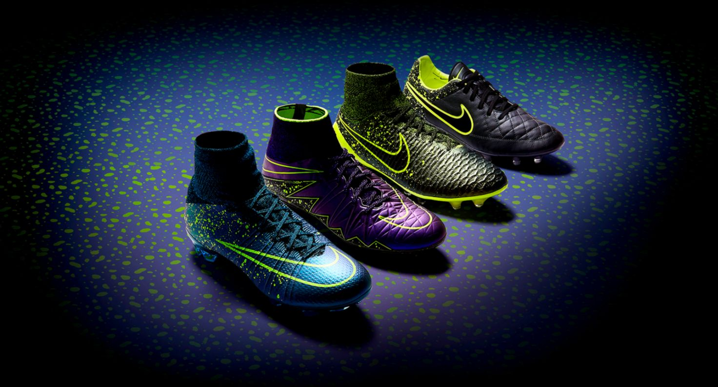 Nike Wallpaper Soccer Wallpapers Snipe