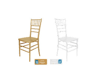 Sewa-Kursi-Tiffany