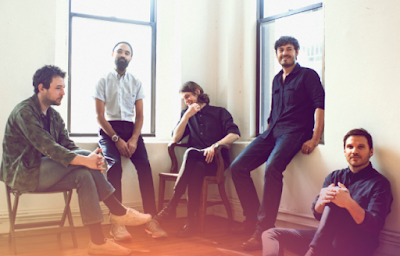 FLEET FOXES SON LA NUEVA CONFIRMACIÓN DE MAD COOL 2018