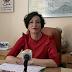 Cati Rodriguez alcaldesa de San Fernando de Henares informa sobre la situación del puesto de Secretario municipal