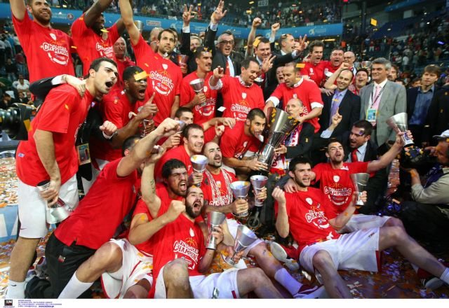"<div style=""background:#FF8000; padding:5px 8px 5px 8px;""> HOOSIERS! (ΑΝΑΛΥΣΗ ΤΟΥ ΤΕΛΙΚΟΥ ΣΤΟ FINAL 4)</div>"
