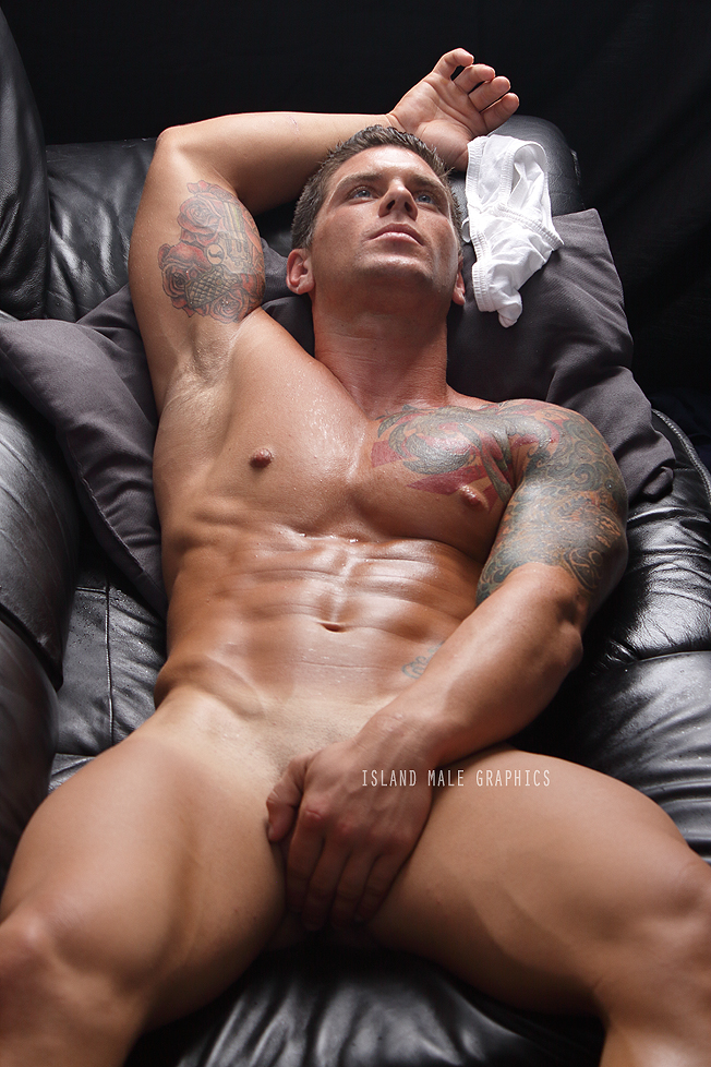 Topic, very male blog nude archives