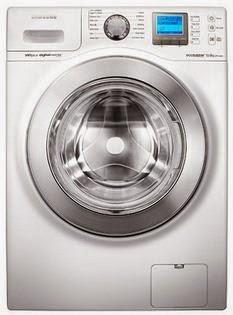 Daftar Harga Mesin Cuci Samsung image