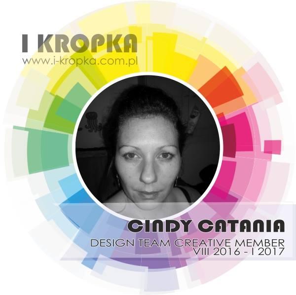 cindy catania do - photo#43