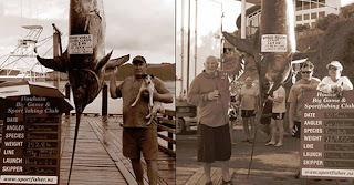História de Pescador, Pescaria, Peixes, No de Pesca, Swordfish