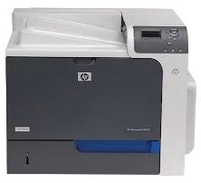 Hp laserjet cp4025 Wireless Printer Setup, Software & Driver