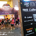 Review: Pure Caffe Tea, I Love Coffee & Tea Expo @ Mid Valley Exhibition, Malaysia