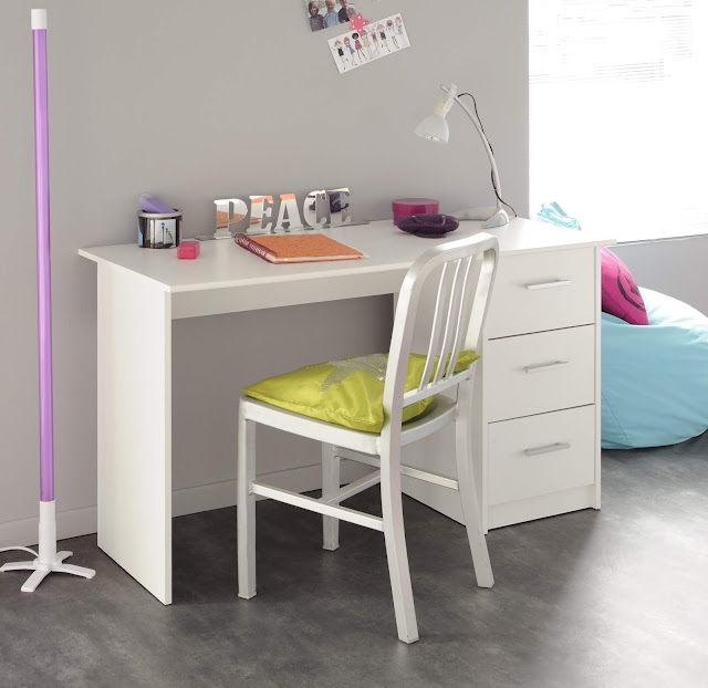 Tips to Buying Cheap Study Table Online For Kids