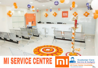 MI service centre in Hyderabad Goa