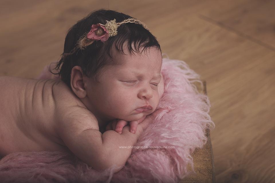photographe naissance lyon