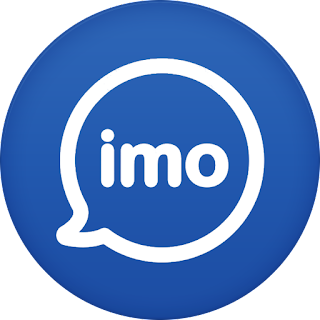 Download imo 2018