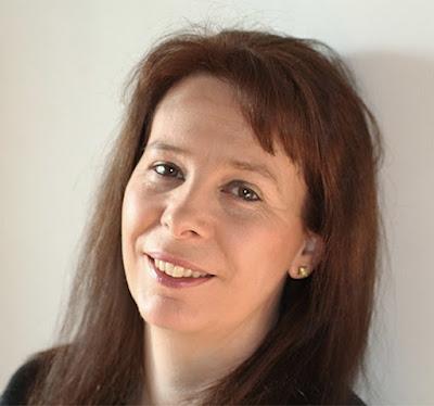 Helen Grant