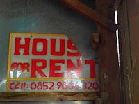 hostel di pantai bira